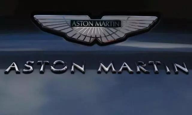 加拿大亿万富翁成为阿斯顿·马丁潜在投资者中的先锋