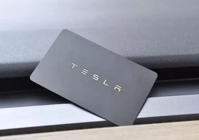 芯片搭载超60万辆 特斯拉将加速推出完全自动驾驶功能