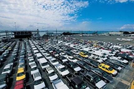 多家车企宣布为经销商减压:调整商务政策,不设销售目标