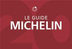 2020法国米其林指南新增63家星级餐厅