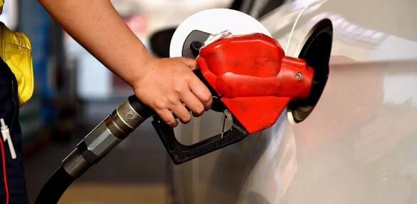 马上!油价或迎史上最大跌幅!