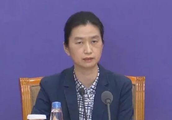 国务院联防联控机制召开发布会 交通部王绣春说了哪些重点?