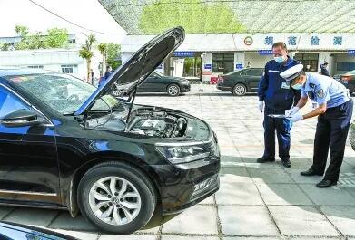 新能源车比例增至10%左右 宇通、欧辉又将揽单?
