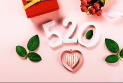 """""""5200""""款汕德卡,岂止十倍爱你!"""