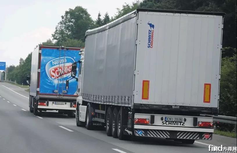 这一省份2020将淘汰国三及以下柴油货车14.5万辆!