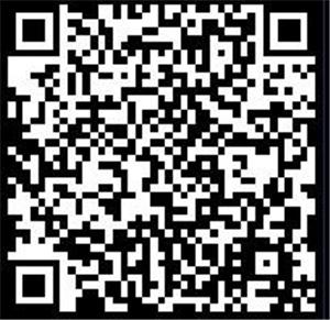 微信图片_20200622170108