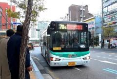 苏州金龙再获21辆韩国纯电动公交订单!