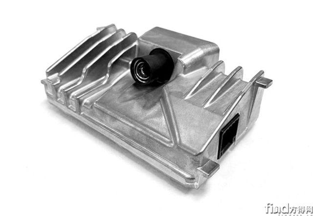 采埃孚与自主品牌共同推出业内首款单摄像头L2单车道智能驾驶系统