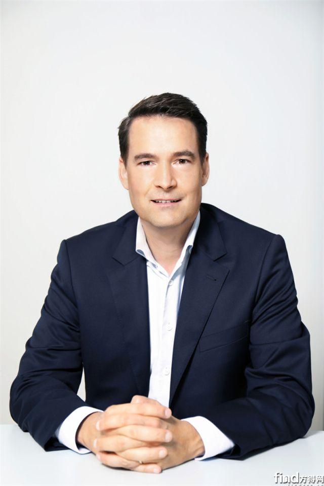 采埃孚新事业部的成立与董事会成员变动:电驱动已成为采埃孚的核心业务