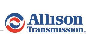 艾里逊变速箱在印第安纳波利斯先进的新测试中心启动车辆测试业务!