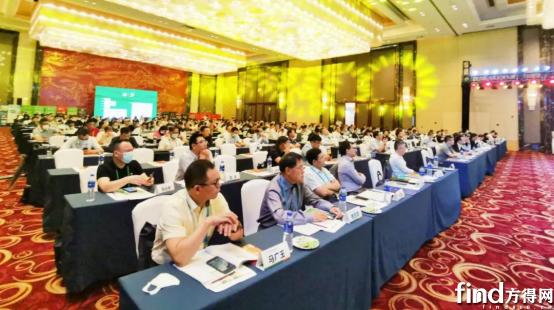 奥铃携智慧冷链一体化解决方案 助力中国冷链物流高速发展
