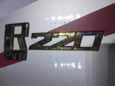 """直击现场!看福田2020品牌日都""""秀""""了啥车型?(1)766"""