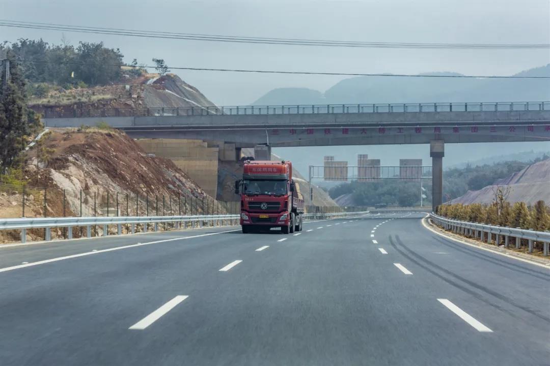 河北:国三及以下柴油货车将被限行、禁行、绕行