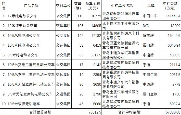 微信图片_20201015110112
