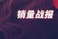 云内第一 福田超解放夺第四!前9月柴油机销量前十排行