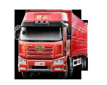载货配康迈 高效收益快