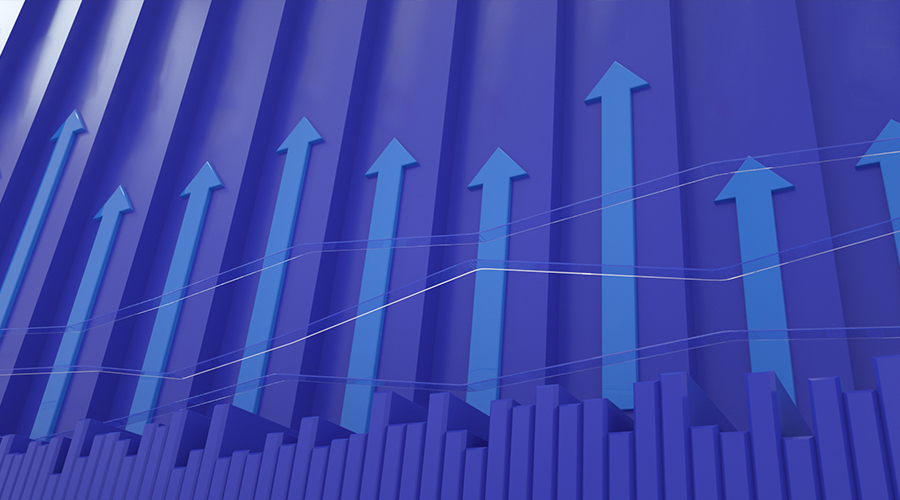 重汽超3万辆夺冠 解放/东风争第二!10月重卡市场 谁大涨158%?
