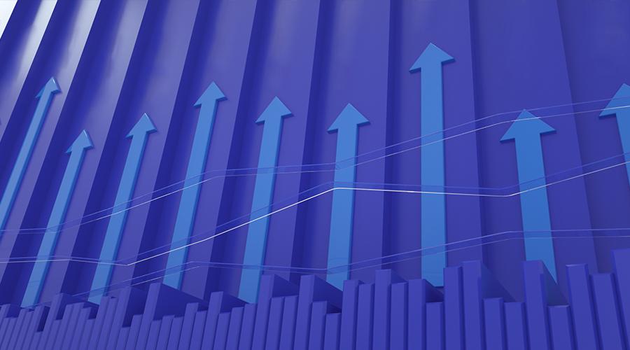 比亚迪/中车争第二!谁暴涨735%?10月新能源客车销量前十都涨了吗?