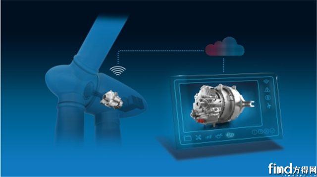 采埃孚凭借数据创投加速器让其数据业务进入快车道