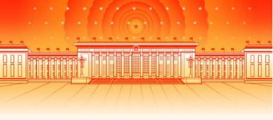 全国人大代表李书福2021两会建议——解决货车电动化法规障碍