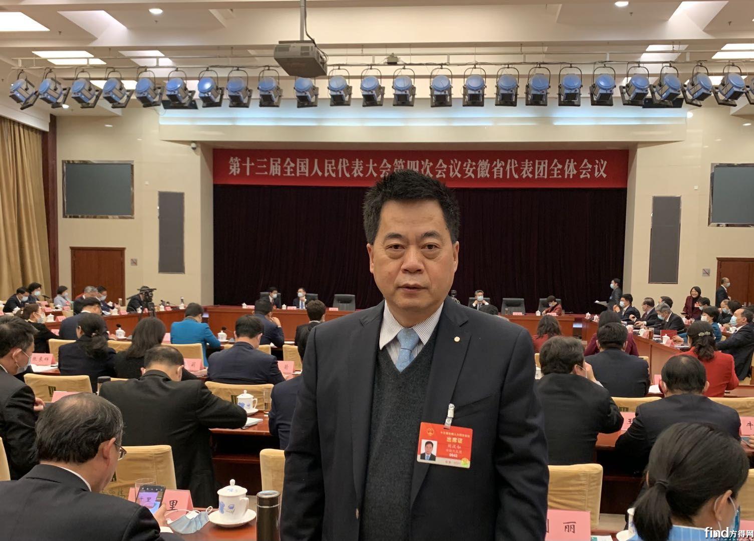 刘汉如2021全国两会提案最全内容曝光!除了换电重卡电池不计入车重 还有