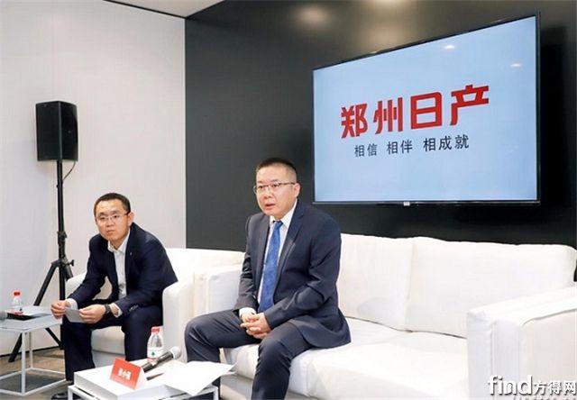 郑州日产两款皮卡亮相上海,推动皮卡文化发展