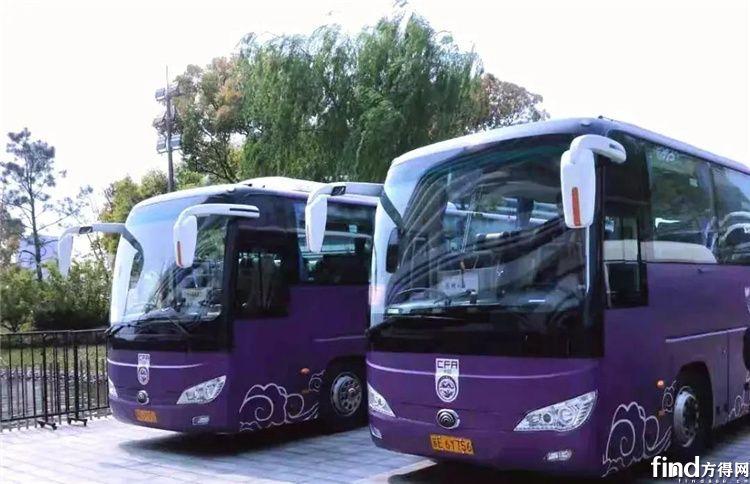 图宇通客车服务女足亚洲区预选赛