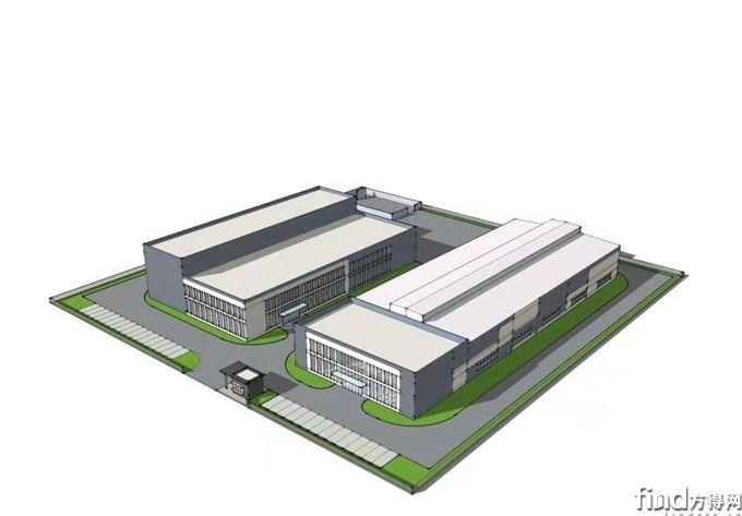 武汉达安科技有限公司正式成立