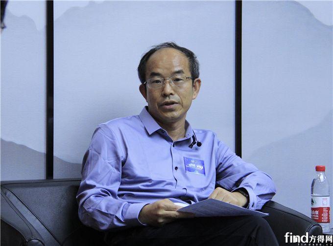 徐大千:东风康明斯全面进攻AMT市场 2024年目标5万台