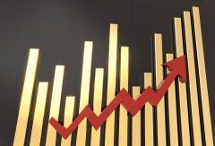 重卡仅5万辆 轻卡跌37% 客车涨7% 8月商用车市场降幅扩大